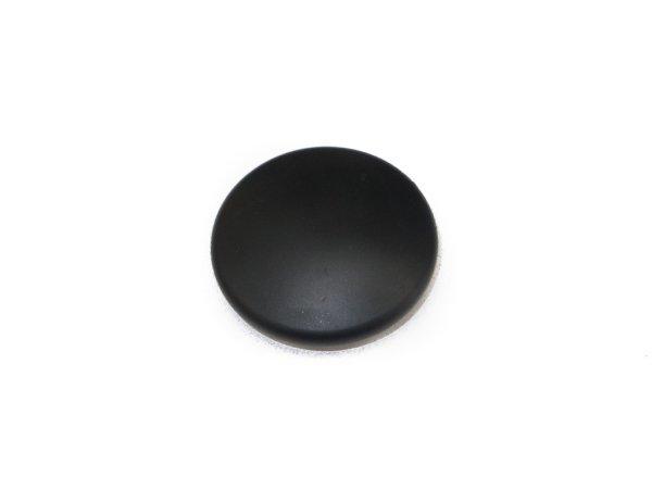 画像1: [純正部品] チェーンケースキャップB(C110 / JA07型) (1)