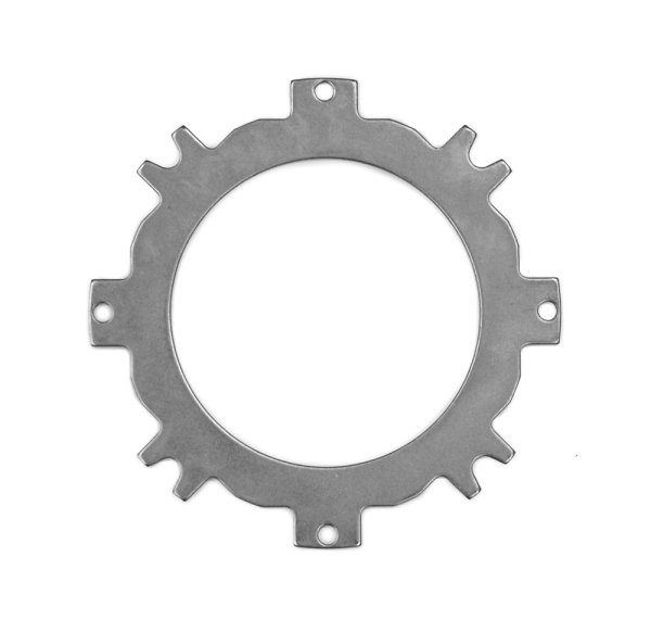 画像1: [純正部品] クラッチプレート B (1)