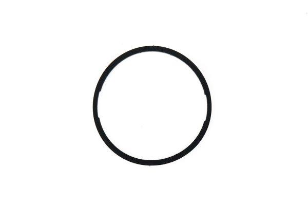 画像1: [純正部品] ウィンカーレンズパッキン (1)
