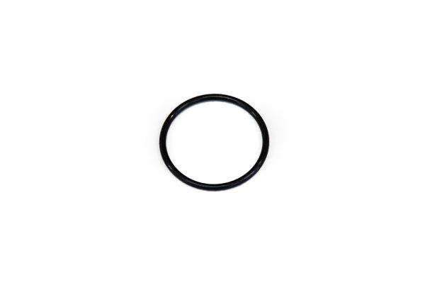 画像1: [純正部品] Oリング 27x2.0 (1)