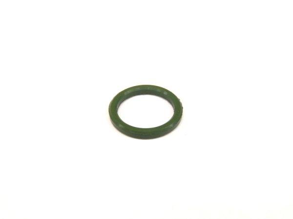 画像1: [純正部品] ラバーパッキン 16MM (1)