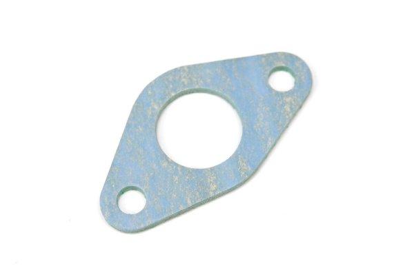 画像1: [純正部品] ガスケット キャブレターインシュレーター(C50) (1)