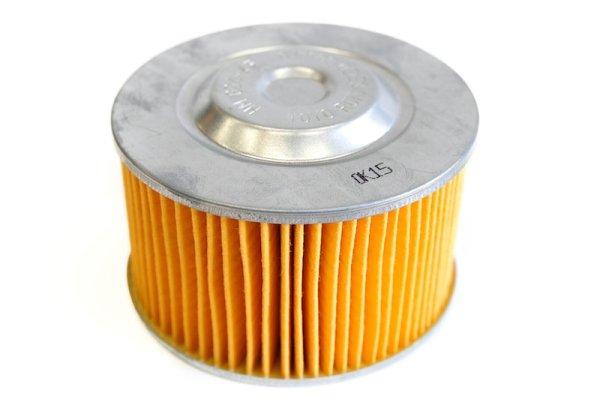 画像1: [純正部品] エアクリーナーエレメントC(C50型/C70型/HA02型) (1)